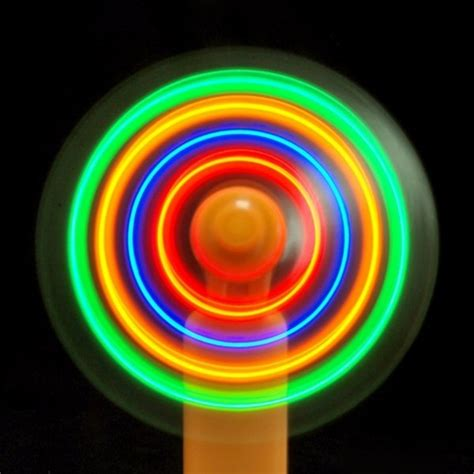 Light Up Ceiling Toys by Light Up Fan Light Up Sensory Fan Light Up Fan Led Fan