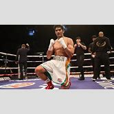 vijender-singh-boxing