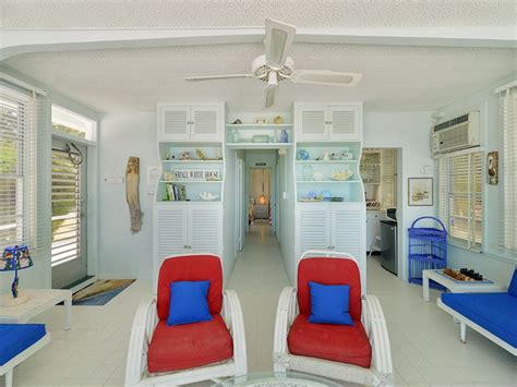 zillow houseboats house of the week beached florida keys houseboat zillow