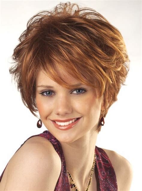 hair styles for women over 40 chubby hairstyles for older women over 40 short hairstyle hair