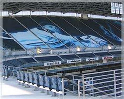 stadium seat covers stadium seat covers bleacher seat covers custom seat