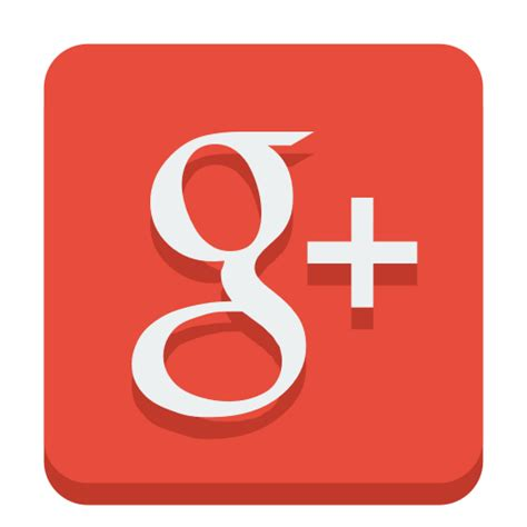 imagenes google png icono red social google mas gratis de small flat icons