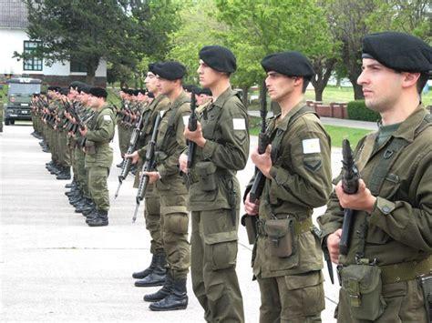 servicio militar argentina 2016 servicio militar obligatorio reportero 24 hd