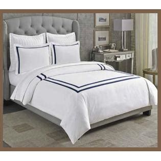 Grand Classic 200 Mattress grand resort 3 duvet set navy blue