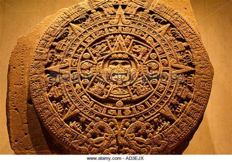 Sun Calendar Aztec Sun Calendar Related Keywords Suggestions Aztec
