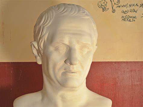 Cicero Biographie Latein Cicero Quotes In Quotesgram