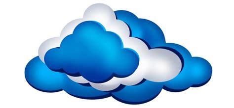 cloud for visio cloud visio www pixshark images galleries