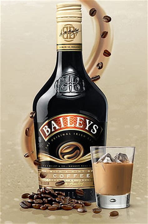 Baileys Coffee cool with these iced coffee cocktails black river