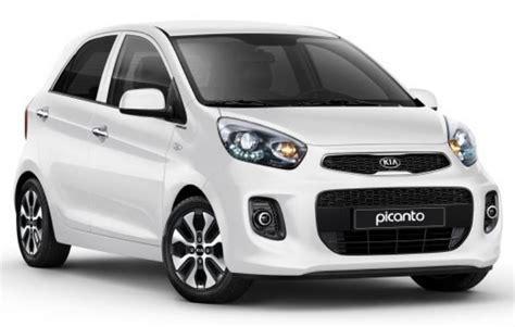 Alarm Mobil Kia Picanto inilah 8 mobil murah irit bahan bakar dan cocok untuk anak muda page 8 of 8 mobilmo