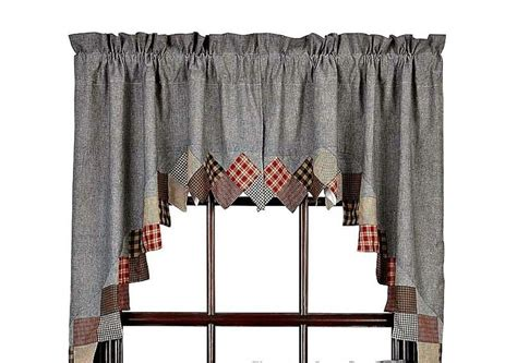 window quilt curtains 17 best images about it s curtains for you on