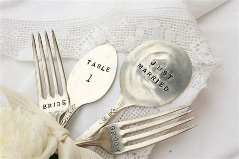small wedding ideas to suppress your expense best wedding ideas quotes decorations backyard