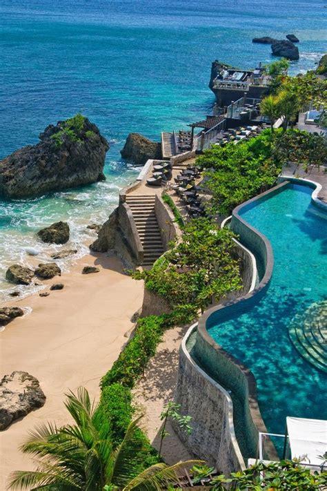 Stelan Bali 9 657 besten bali bound bilder auf bali resort