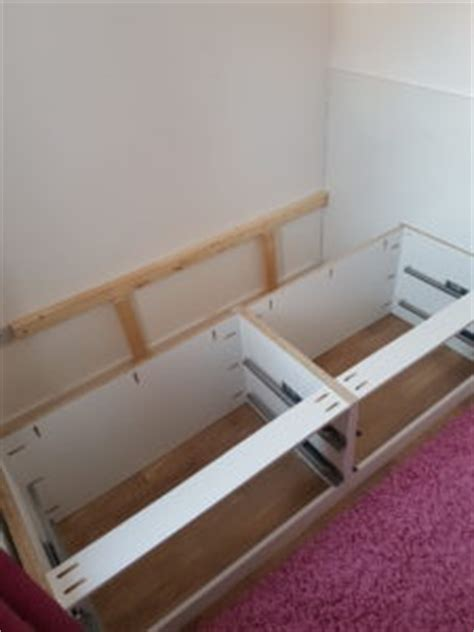 Cabin Bed With Wardrobe And Drawers by Corner Wardrobe And Single Wardrobe With Drawers