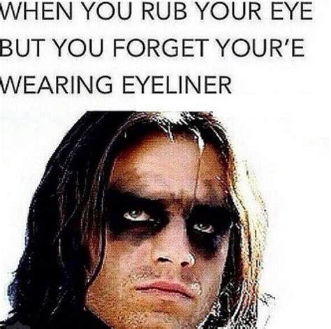 Meme Beauty - the best beauty memes popsugar beauty australia