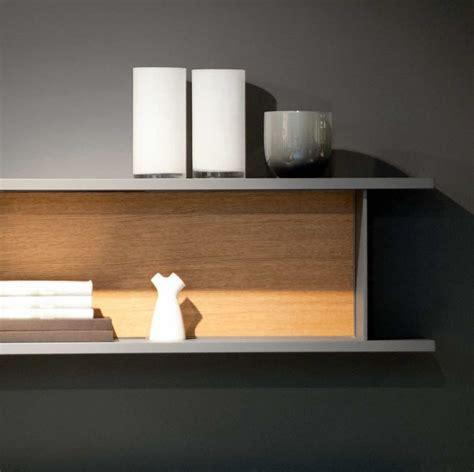 poggenpohl grey kitchen shelves system 2016