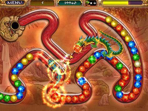 Dynasty > iPad, iPhone, Android, Mac & PC Game   Big Fish