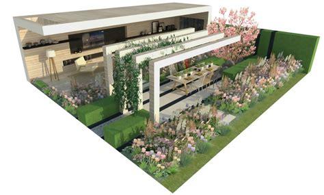lg smart garden takes root at chelsea flower show mobile