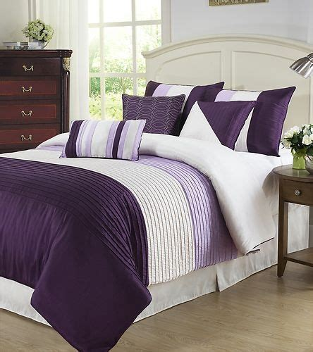 best bed in a bag sets 17 best images about bedding sets on pinterest comforters bed bed in a bag and nightingale