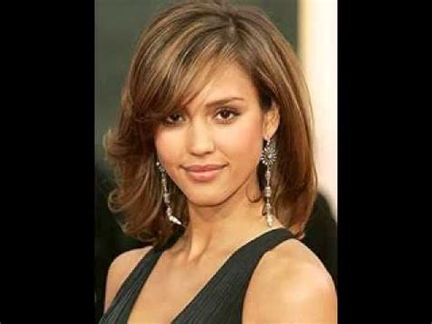 hairstyles for thin fine hair youtube 2014 haircuts for thin fine hair youtube