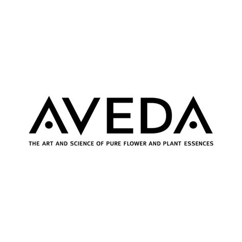 aveda institute dallas reviews hair highlights aveda luxury hotel cosmetics
