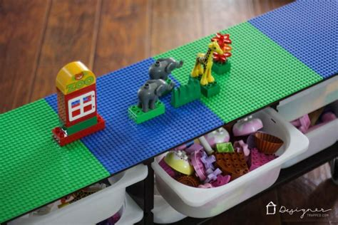 diy lego table ikea hack ikea hack diy lego table designer trapped in a lawyer s