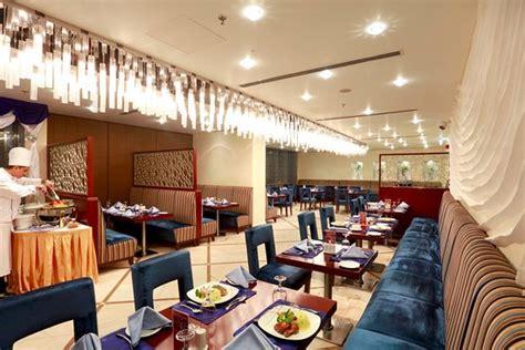 Kursi Roda Century century hotel doha qatar review hotel perbandingan