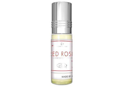 Parfum Al Taj Oasis 6ml al rehab for perfume