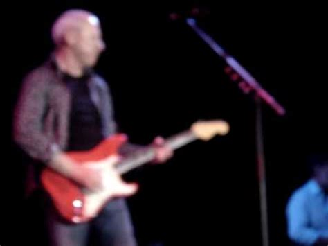 knopfler sultan of swing knopfler sultans of swing live athens 2008