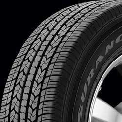alternate  tire sizing  dodge journey   docs advice  tires tire rack