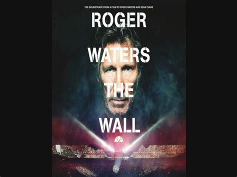 comfortably numb roger waters comfortably numb live from roger waters the wall audio