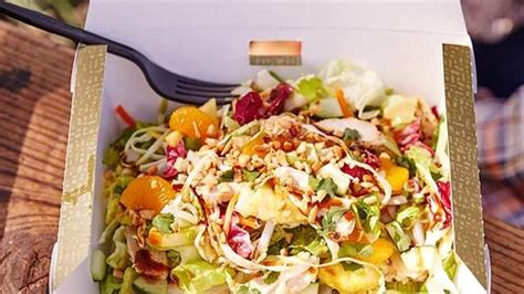 Panera Bread Background Check Panera Bread To Rally On New Salads Piper Jaffray