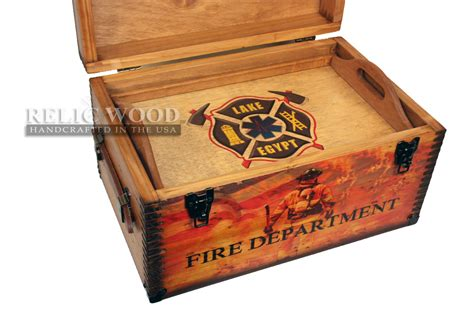custom gifts unique firefighter gift