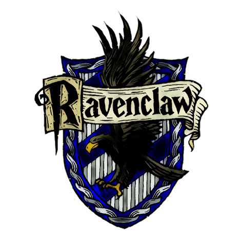 ravenclaw png   cliparts  images