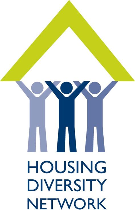Housing Logo by Home Fortis Living