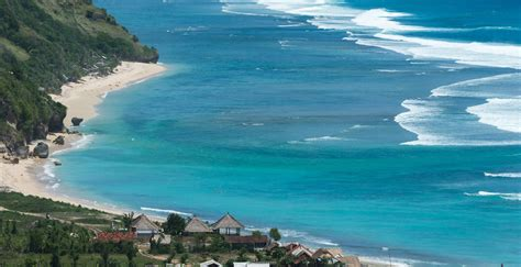 pandawa beach  handy guide   picture perfect holiday