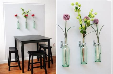 inspiring ideas for recycled diy 10 more inspiring ideas for recycled and diy planters