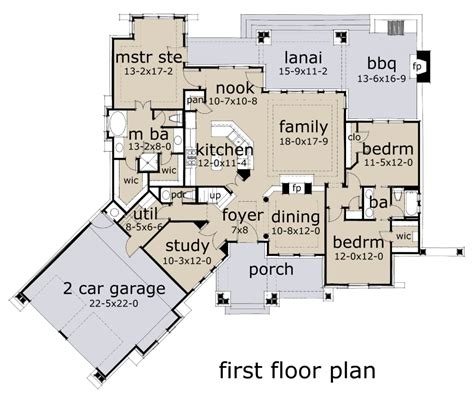 summer house plans floor plans for summer house house plans