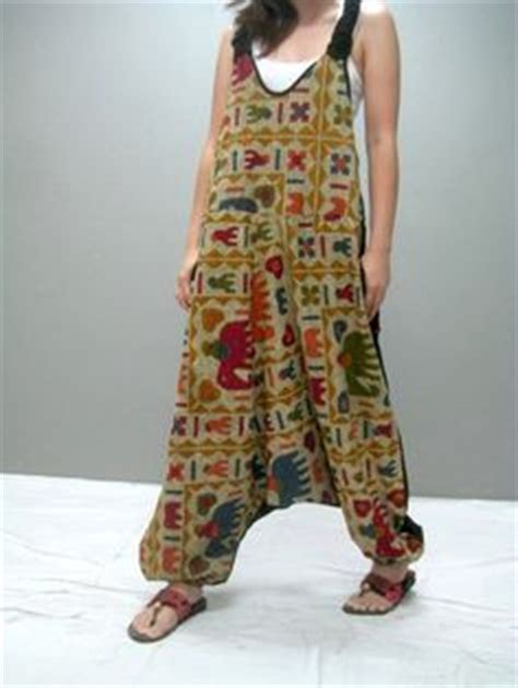 pattern for harem jumpsuit harem jumpsuit pattern google search patterns
