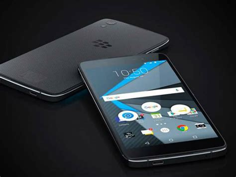 Blackberry Bbc100 1 Resmi blackberry could launch another smartphone alongside mercury at mwc gizbot