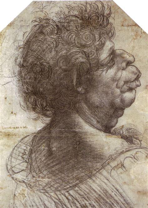 leonardo da vinci biodata the drawings of leonardo da vinci