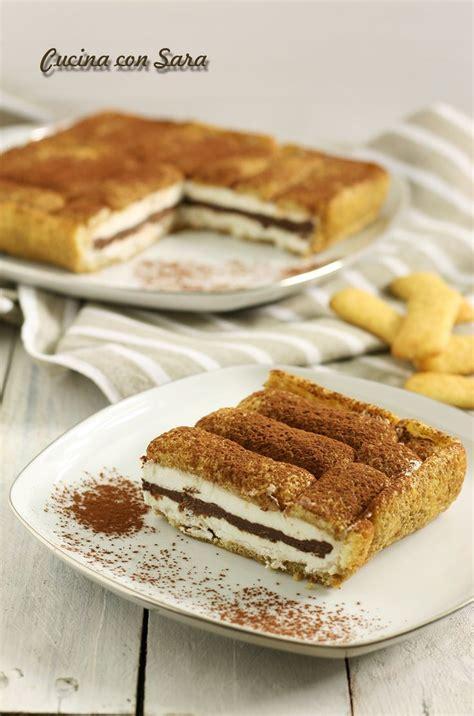cucina con torte oltre 25 fantastiche idee su dessert senza cottura su