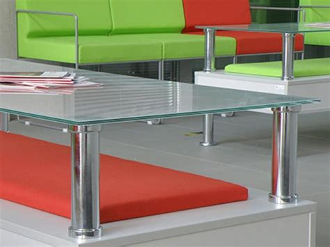 Toughened Glass Cut To Size For Table Tops Glassonweb Com