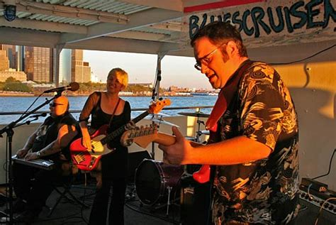 boat cruise concerts nyc summer concert cruises nyc rockin the river cruises