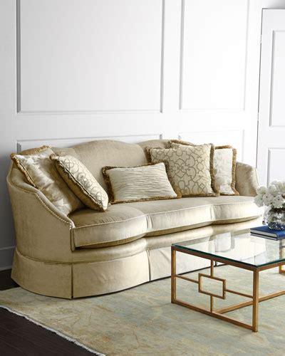 neiman marcus sofas rayon sofa neiman marcus