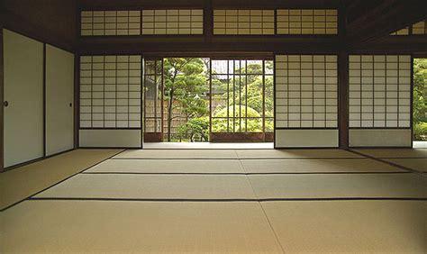 giapponesi a letto letto giapponese le caratteristiche futon e tatami