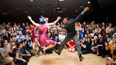 swing dancing movies swing dancing lives in high flying doc alive and kicking