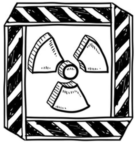 doodle radiation doodle space planets rocket ship explore vector image