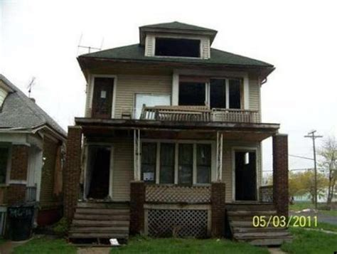 homes for in detroit detroit real estate market deals bargain homes and