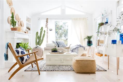 blog commenting sites for home decor californian cool interiors
