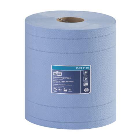 Industrial Paper - tork industrial paper towels bocar